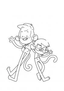 Leo e Leo